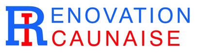trouver Rénovation Icaunaise