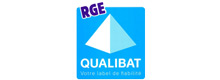Qualibat : Organisme de qualification et certification BTP