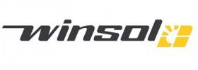 Winsol, la protection solaire